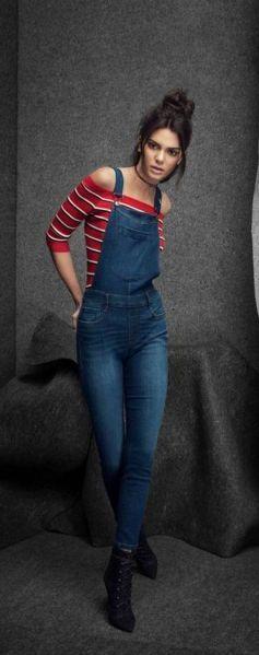 30 Best Jumper pants outfit ideas 18