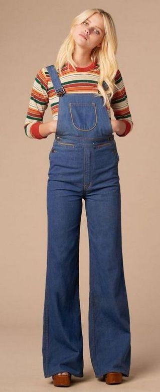 30 Best Jumper pants outfit ideas 2
