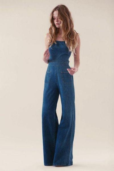 30 Best Jumper pants outfit ideas 28