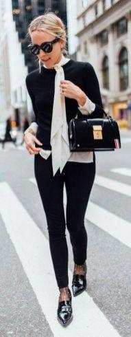 30 trend beautiful popular women sunglasses ideas 24