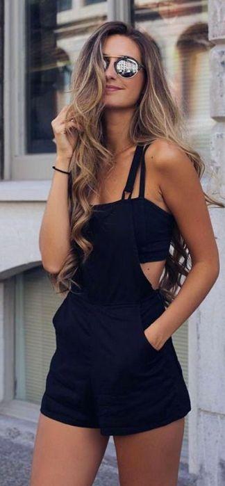 30 trend beautiful popular women sunglasses ideas 35