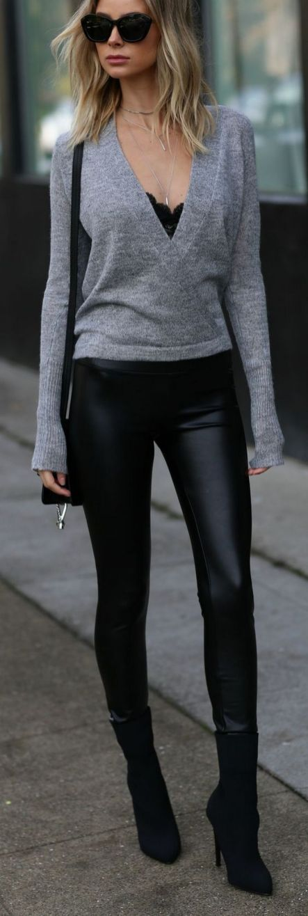 30 trend beautiful popular women sunglasses ideas 6