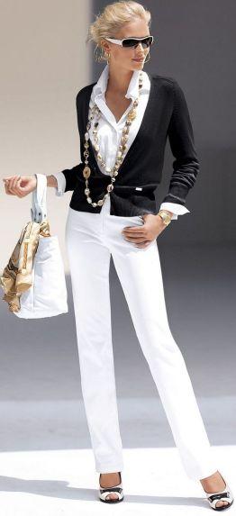 30 trend beautiful popular women sunglasses ideas 7