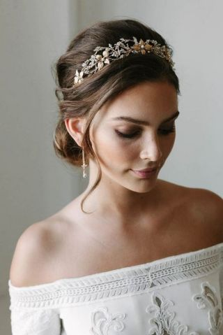 50 oktoberfest hair accessories ideas 12