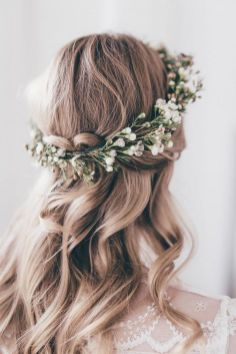 50 oktoberfest hair accessories ideas 24