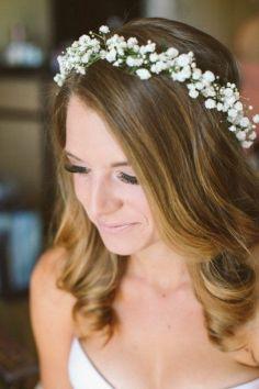 50 oktoberfest hair accessories ideas 32