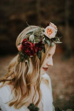 50 oktoberfest hair accessories ideas 36