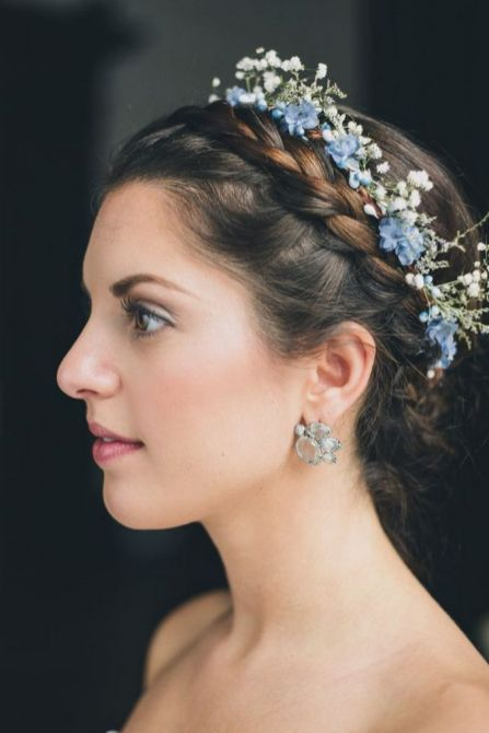 50 oktoberfest hair accessories ideas 51
