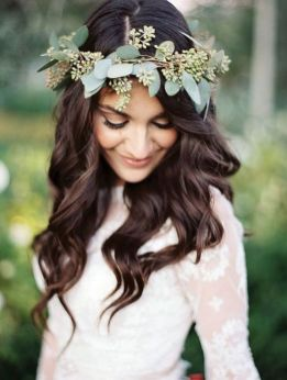 50 oktoberfest hair accessories ideas 55