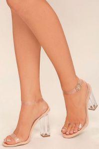 70+ Best Ankle Strap Sandals for Women Ideas 49