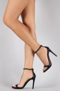 70+ Best Ankle Strap Sandals for Women Ideas 51