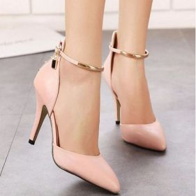 70+ Best Ankle Strap Sandals for Women Ideas 65