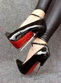 70+ Best Ankle Strap Sandals for Women Ideas 76