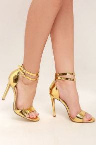 70+ Best Ankle Strap Sandals for Women Ideas 79