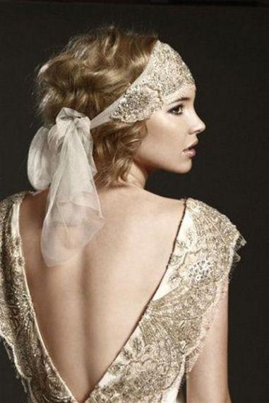 70+ Best Wedding lace headpiece Ideas 60