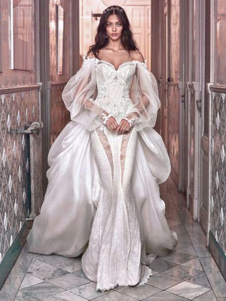 Amazing High Class Wedding Dress Ideas 30+12
