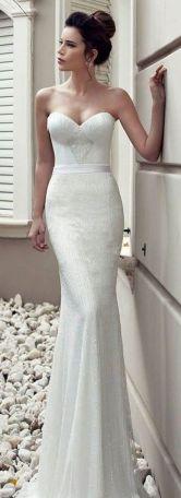 Amazing High Class Wedding Dress Ideas 30+8