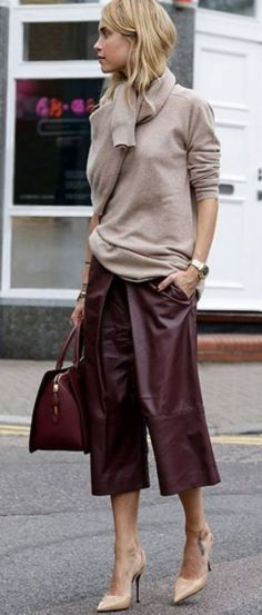 389687bd3f4 Beautiful Square Pants Outfit Ideas 1