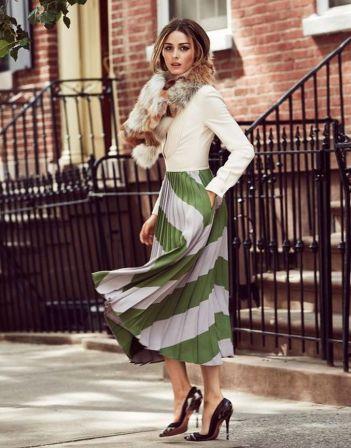Expensive Summer Dresses Ideas10