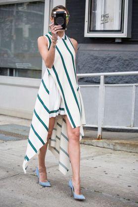 Expensive Summer Dresses Ideas13