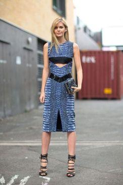 Expensive Summer Dresses Ideas14