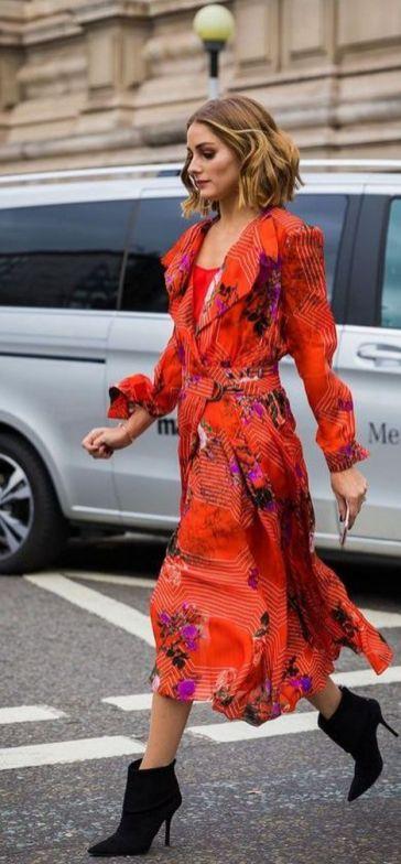 Expensive Summer Dresses Ideas15