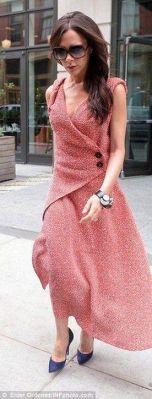Expensive Summer Dresses Ideas16