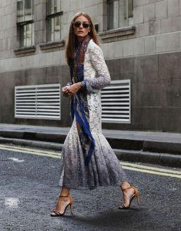Expensive Summer Dresses Ideas18