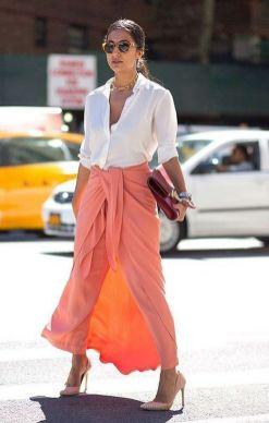Expensive Summer Dresses Ideas20