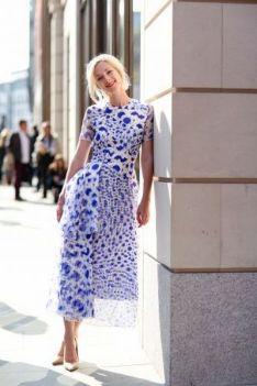 Expensive Summer Dresses Ideas27