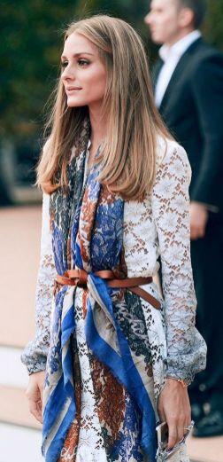 Expensive Summer Dresses Ideas29
