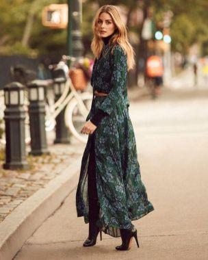 Expensive Summer Dresses Ideas30
