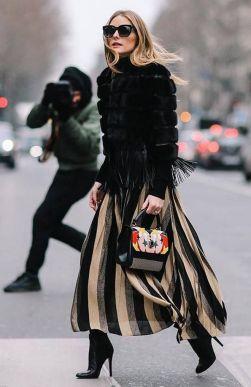 Expensive Summer Dresses Ideas35