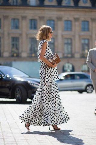 Expensive Summer Dresses Ideas7