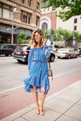 Expensive Summer Dresses Ideas9