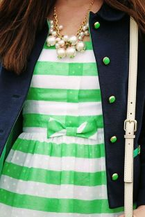 Great Pearl Necklace Outfit Ideas 70+ 5