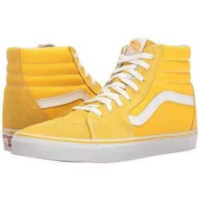 Shoes Sneakers High Tops 15