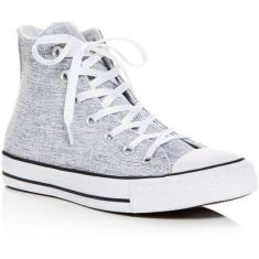 Shoes Sneakers High Tops 24