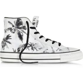 Shoes Sneakers High Tops 25
