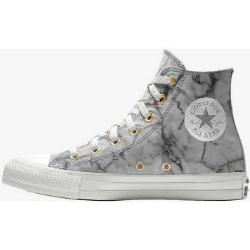 Shoes Sneakers High Tops 27