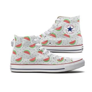 Shoes Sneakers High Tops 31