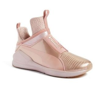 Shoes Sneakers High Tops 43