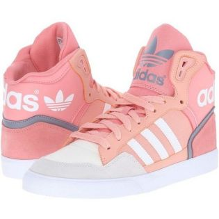 Shoes Sneakers High Tops 50