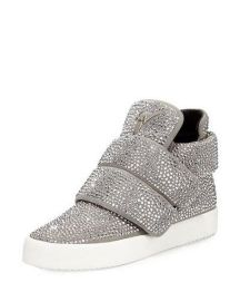 Shoes Sneakers High Tops 56