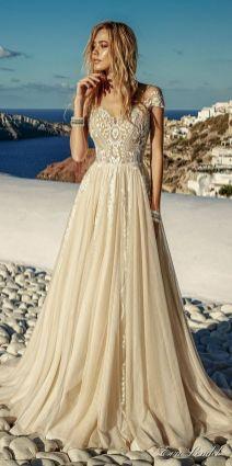 Top wedding dresses high street 19 1