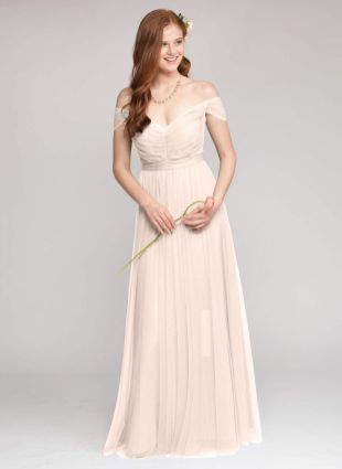 Top wedding dresses high street 20 1