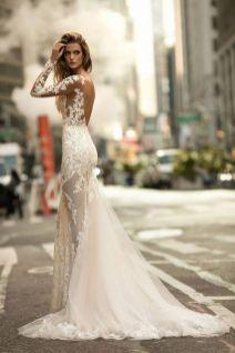 Top wedding dresses high street 23 1