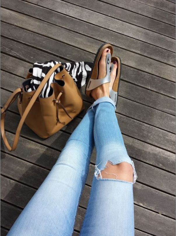 birkenstock sandalen damen sale 10