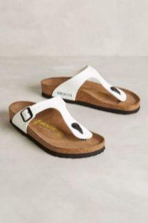 birkenstock sandalen damen sale 13