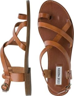 birkenstock sandalen damen sale 21